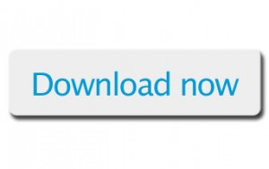Download-button-small3